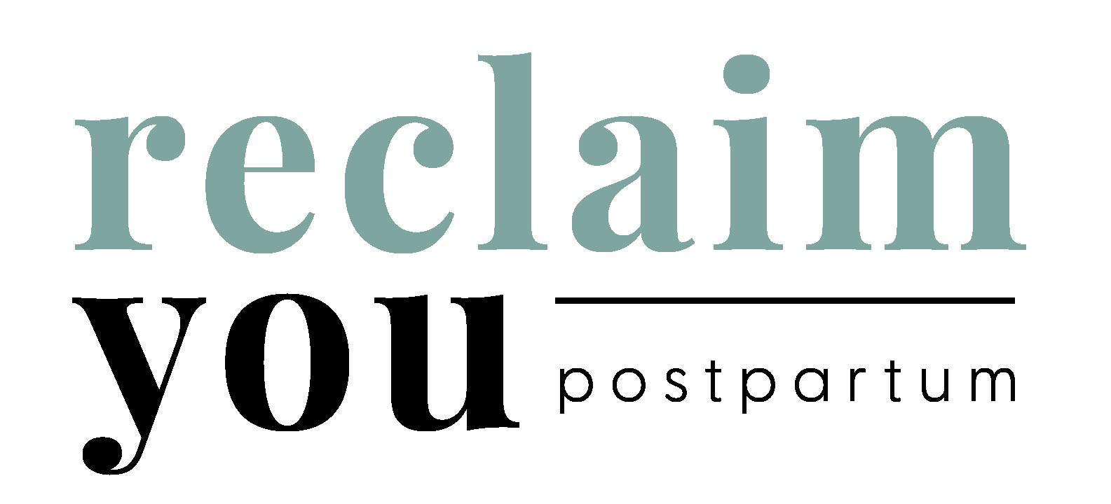 reclaim-you-postpartum-transparent